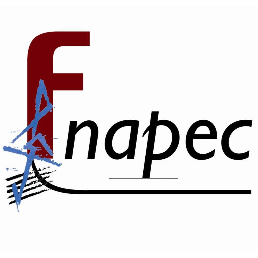 Prix FNAPEC Trio Zadig