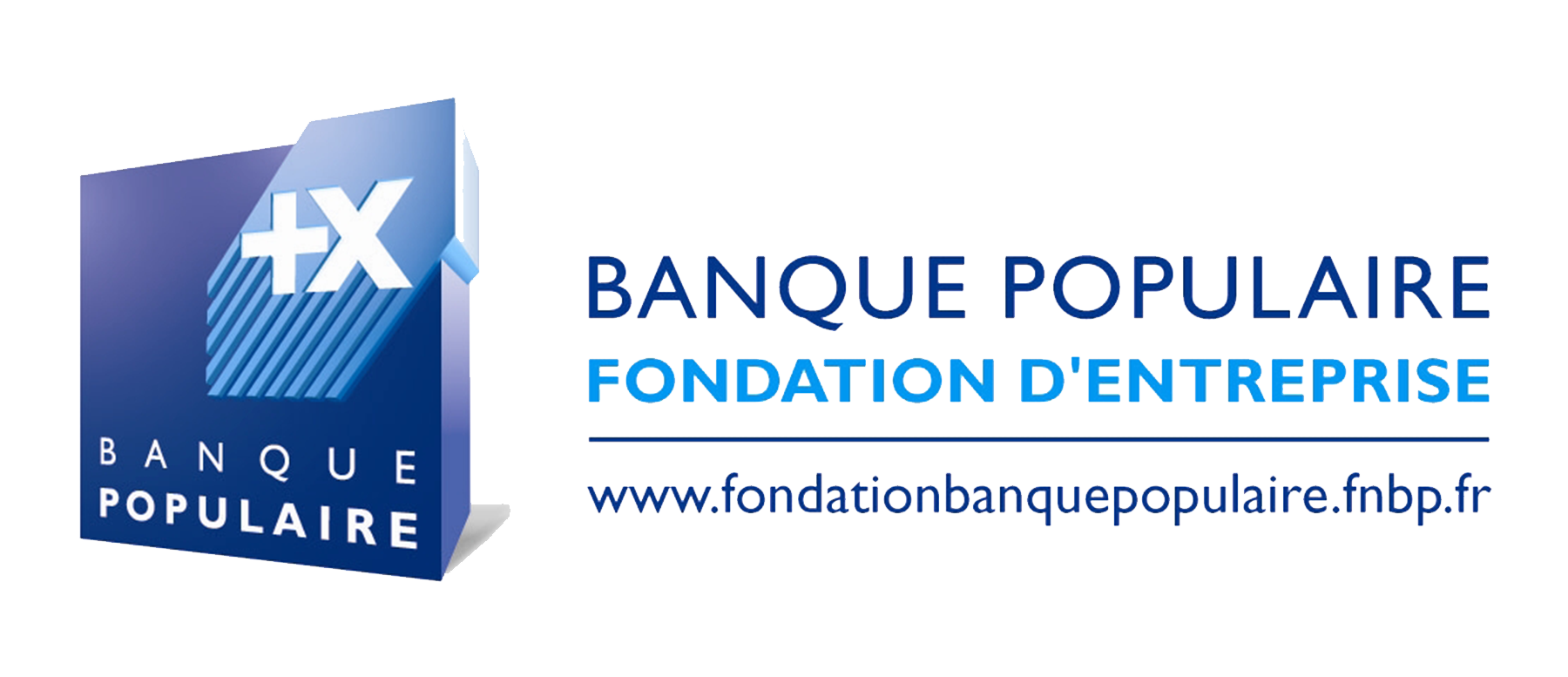 triozadig_banquepopulaire