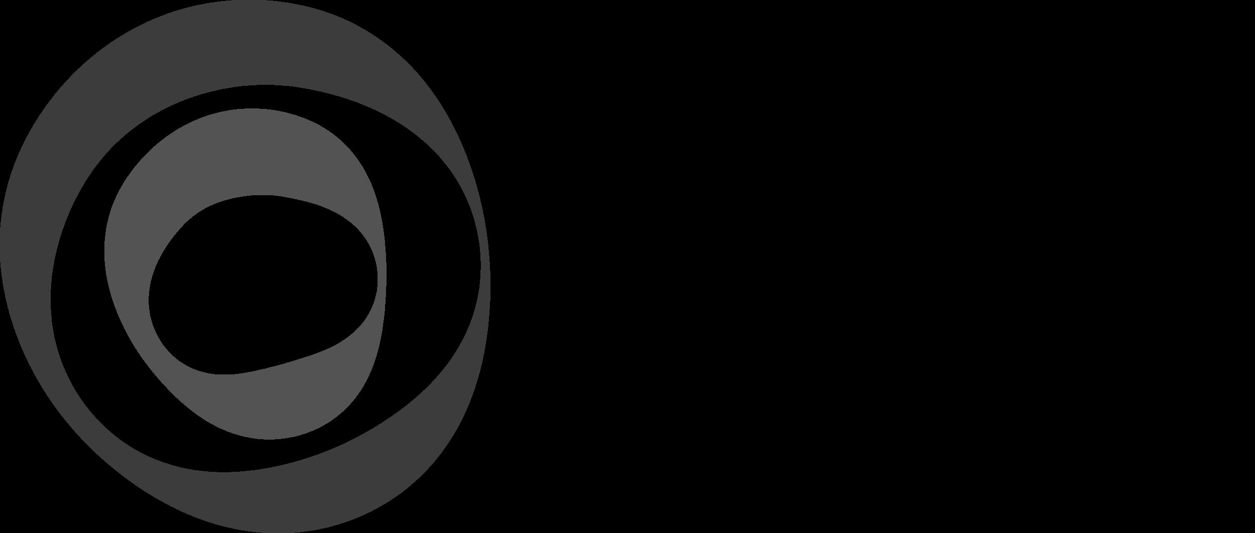 logo_cmcp
